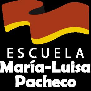Escuela María Luisa Pacheco