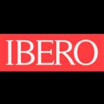 ibero-convenio