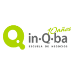 inqba-convenio