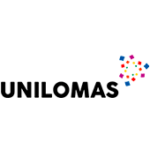 unilomas-convenio