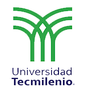 universidad-tecmilenio