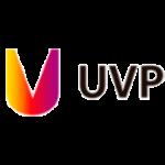 uvp-convenio