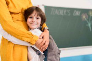aprendizaje consejo para docentes papás